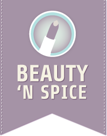 Beauty 'n Spice