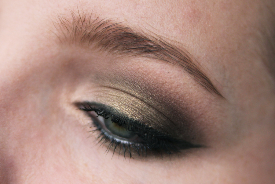 green-and-gold-look3
