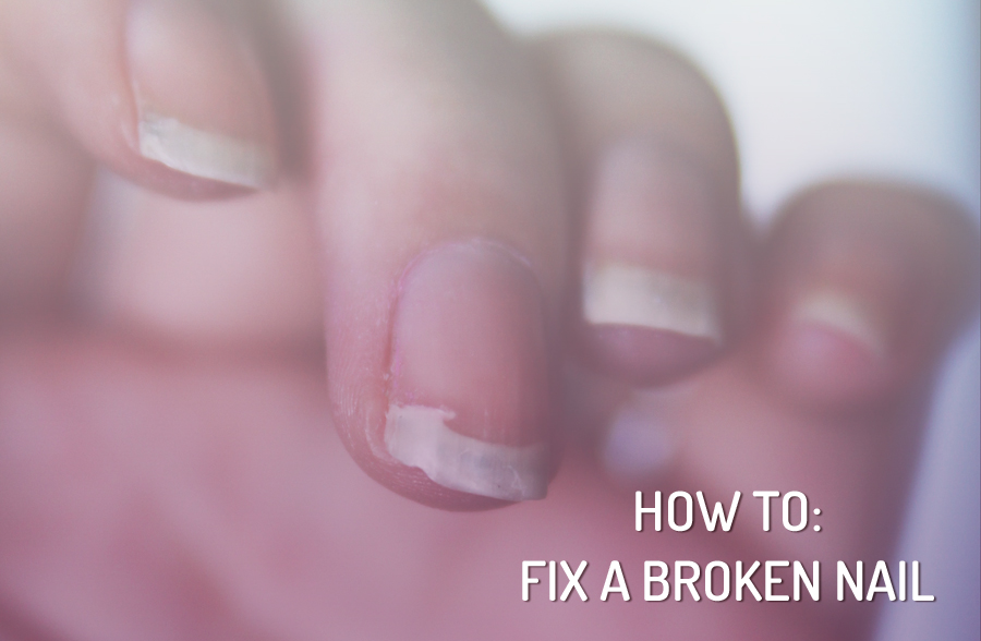 how-to-fix-a-broken-nail
