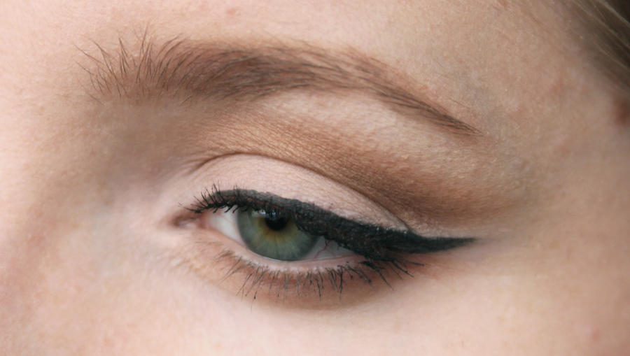 doube-wing_look