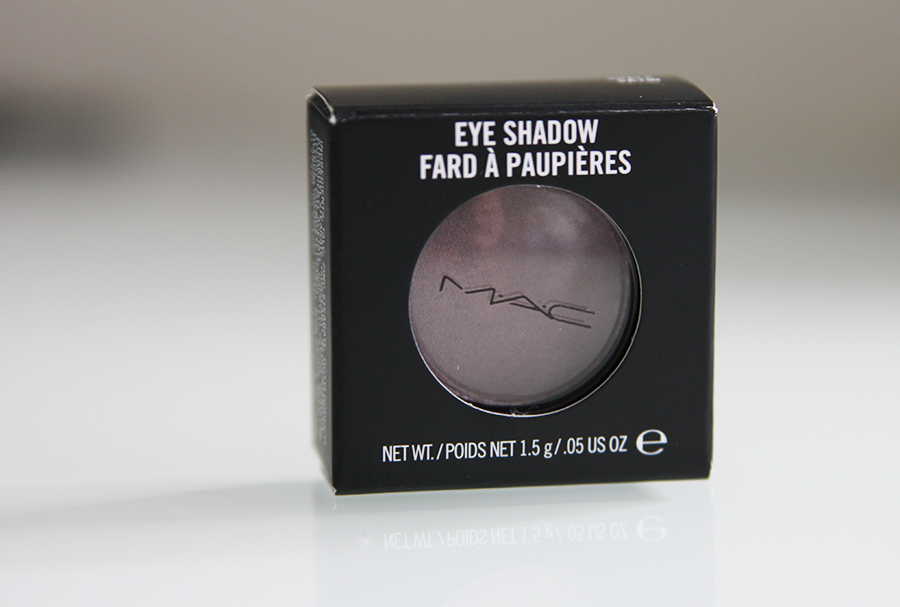 mac-shale-eyeshadow