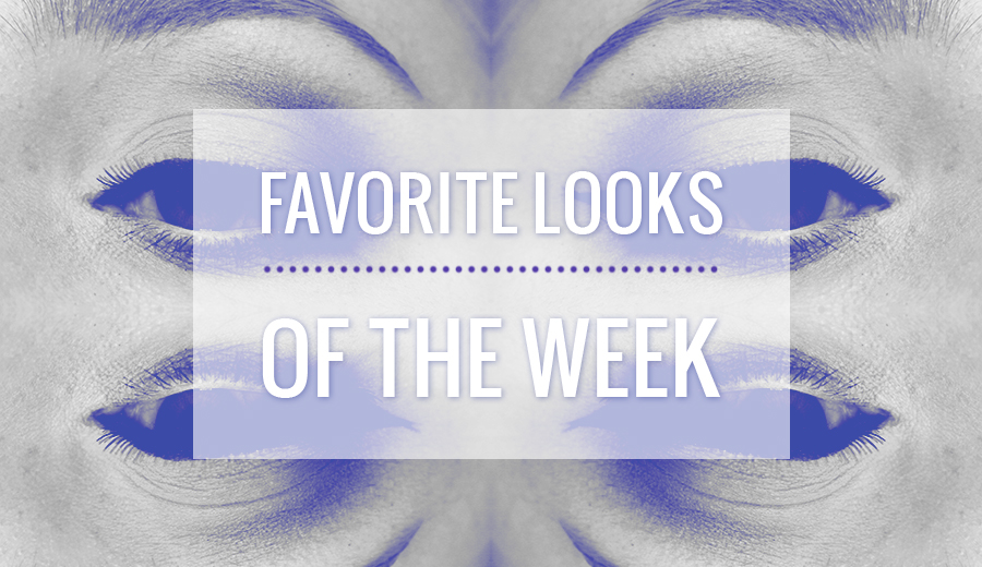 favoritelooksthisweek