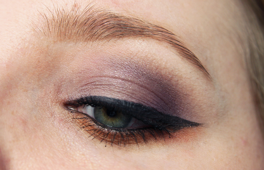 orange_purple_look1