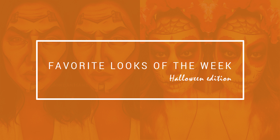 favorite-looks-of-the-week-halloween