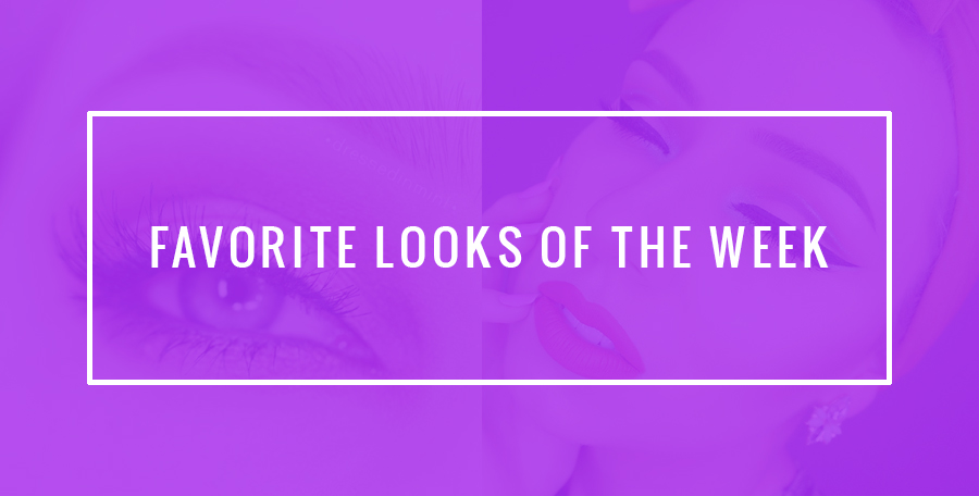 favorite-looks-of-the-week