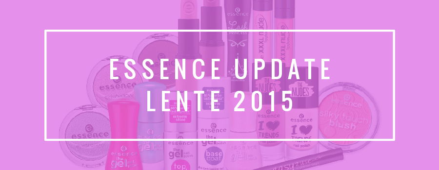 essence-musthaves