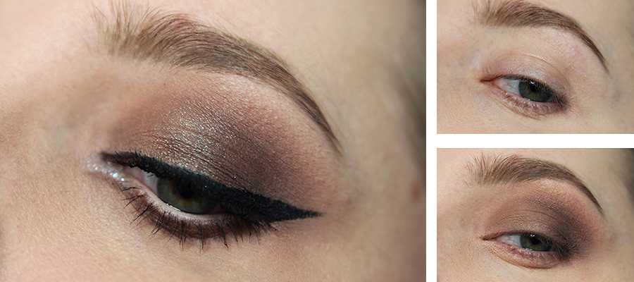 tutorial-cham-look-2