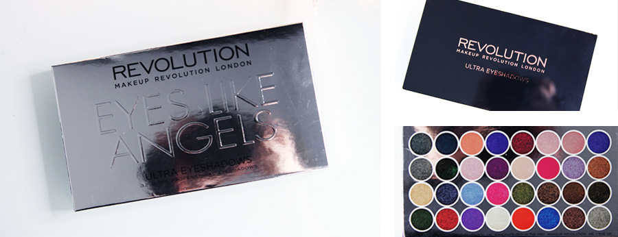 makeuprevolution-eyeslikeangels